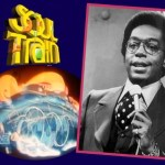 soul train logo & don cornelius