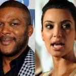 tyler-perry-kim-kardashian-thumb-400xauto-25469
