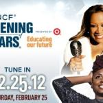 uncf_flyer(2012-big-ver-upper)