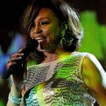 whitney-houston-pre-grammy-gala-2012-thumb-315xauto-35831
