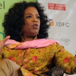 120213091134-oprah-winfrey-india-2012-story-top
