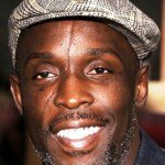MichaelKWilliams