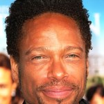 gary dourdan
