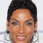 nicole murphy
