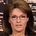 palin hannity crop