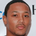 romeo-miller-photo
