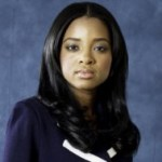 tamika-mallory-THUMB-blue-white-suit-e13056651071702-300x189