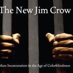 the_new_jim_crow(2012-book-cover-big)