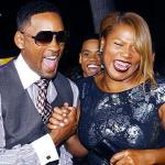 will_smith&queen_latifah(2012-big-upper)