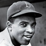Jackie_Robinson_Biography