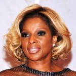 MaryJBlige