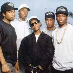 Straight-outta-compton-nwa-movie