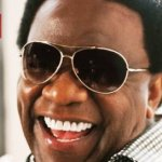 Singer Al Green turns 66 today