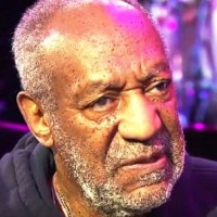 Cosby Has No One to Blame but Cosby for His Sullied Image
