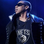 jay-z brooklyn nets tshirt-logo