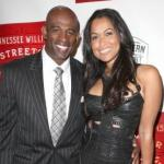 deion_sanders&amp;tracey_edmonds(2012-big-ver-upper)