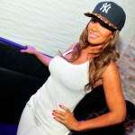 evelyn-lozada-stadium-club-dc-530x533