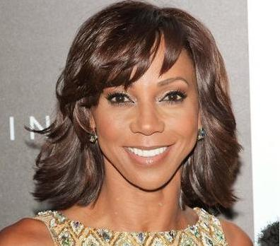 holly_robinson_peete(2012-big-ver-upper)