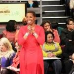 iyanla(202-fix-my-life-med-wide)