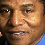 Singer Jackie Jackson (The Jacksons) turns 61 today