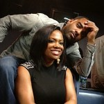 kandi-and-todd-2