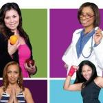 kjlh_womens_health(2012-big-ver-upper)