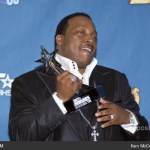 marvin-sapp-bet-awards-2008-press-room-9C5L6b