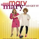 mary mary (go get it cover)