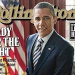 obama_rollingstone(2012-big-ver-upper)