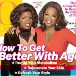 oprah(2012-young-and-old-cover-med-wide)