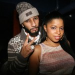 swizz-beatz-and-mashonda_1_1