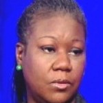 sybrina fulton fox news