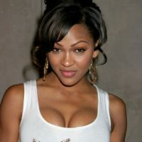 Meagan Good the Latest Nude Photo Leak Victim; She Responds