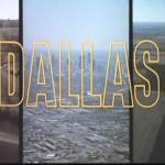 Dallastelevision