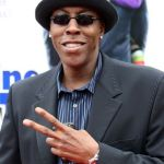 arsenio-hall-03