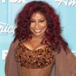 chaka_khan(2012-catsuit-big-ver-upper)