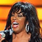 donna_summer_american_idol