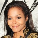janet jackson 2