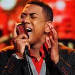joshua_ledet(2012-with-mic-med-wide)