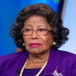 katherine jackson cnn