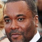 lee daniels cannes