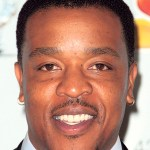 "Actor Russell Hornsby (""Grimm"") turns 38"