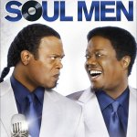 soul men 2
