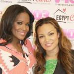 tameka_raymond&amp;egypt(2012-wide)