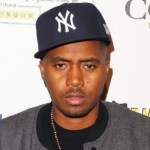 010512-music-nas-stop-the-presses