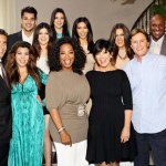 1339618850_oprah-kris-jenner-bruce-kendall-kylie-kim-kardashian-kourtney-khloe-rob-scott-disick-lamar-odom-lg