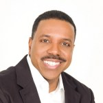280353-creflo-dollar