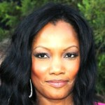 GarcelleBeauvais