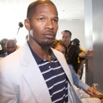 JamieFoxx