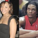 allison_mathis&chris_bosh(2012-wide)